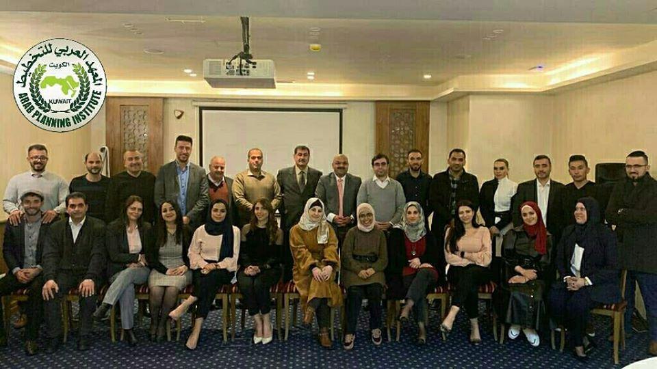 API-Palestinian2-2020.jpg