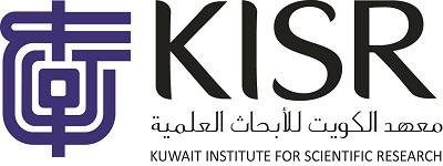 Part-KW-8.jpg