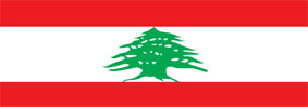 Part-Leb-Flag.jpg