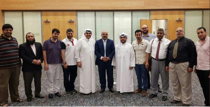 SMES-Qatar7-11-2019.jpg