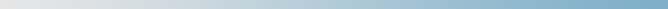 bar-blue.jpg