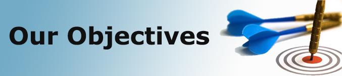 objectives8e.jpg