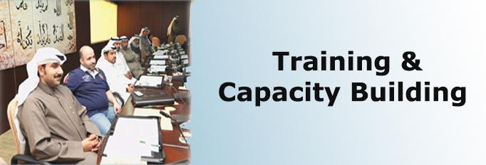training-h-e5.jpg